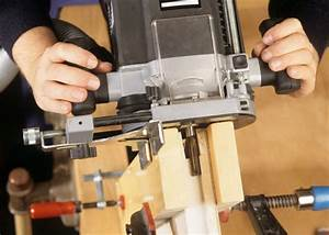 Nut In Holz Fräsen : holz ausfr sen so wird 39 s gemacht ~ Michelbontemps.com Haus und Dekorationen