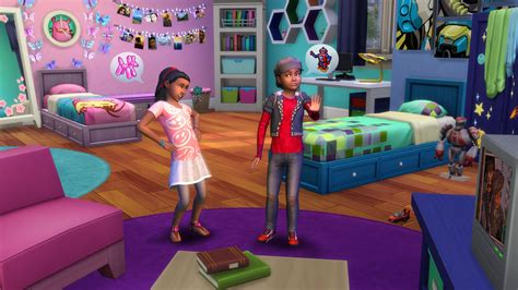 Trucchi The Sims Free Play 2.8.8 Android