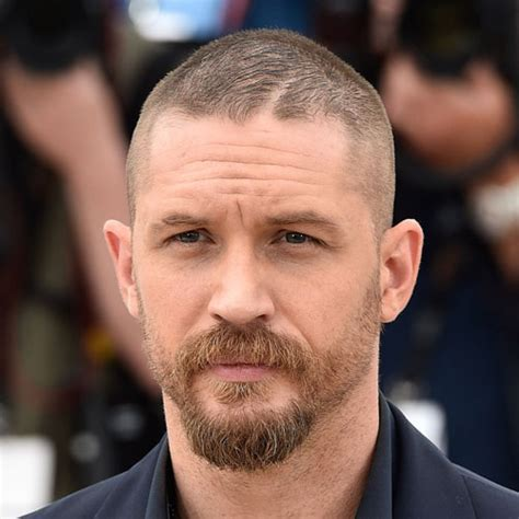 Manly Haircuts and Beards   Men's Hairstyles   Haircuts 2017