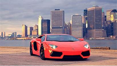 Wallpapers Screen Lamborghini Cars Pc Amazing Millionaire