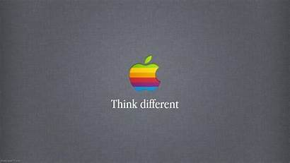 Different Think Wallpapers Backgrounds Wallpaperaccess Wallpapercave