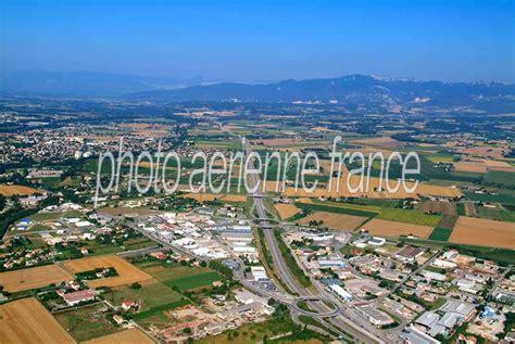 Bureau De Change Valence - st marcel les valence 28 images marcel l 232 s valence