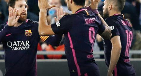 VER FC Barcelona vs Espanyol EN VIVO ONLINE: azulgranas ...