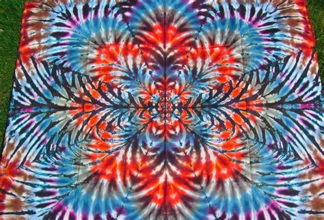 tie dye designs tie dye designs patterns colors