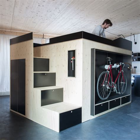 space saving 20 best space saving furniture designs for home theydesign net theydesign net