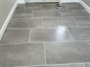 best 25 grey vinyl flooring ideas on vinyl flooring kitchen vinyl planks and