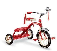 Radio Flyer Dual Deck Tricycle Australia by 1000 Images About Ni 241 Os On Radio Flyer E Id