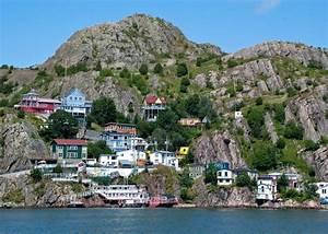 Volunteer Vacation in Newfoundland, Canada – Sierra Club  Canada