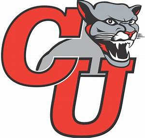 Clark College Athletics | Autos Post
