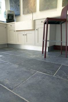 kitchen floor tiles dublin 40 grey slate bathroom floor tiles ideas and pictures 4839