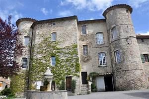 La Maison De Jeanne : la maison de jeanne g te lachau vall e de la m ouge ~ Melissatoandfro.com Idées de Décoration
