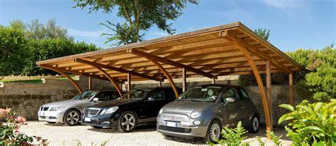 box auto in legno prezzi tettoie per auto in legno prezzi con modelli box auto in