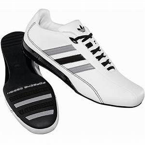 Adidas Porsche Design Schuhe : adidas porsche design s2 wei alu schuhe 44 2 3 uk 10 ebay ~ Kayakingforconservation.com Haus und Dekorationen