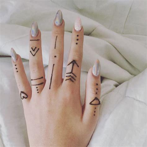 finger henna design henna henna tattoo hand finger henna designs finger henna