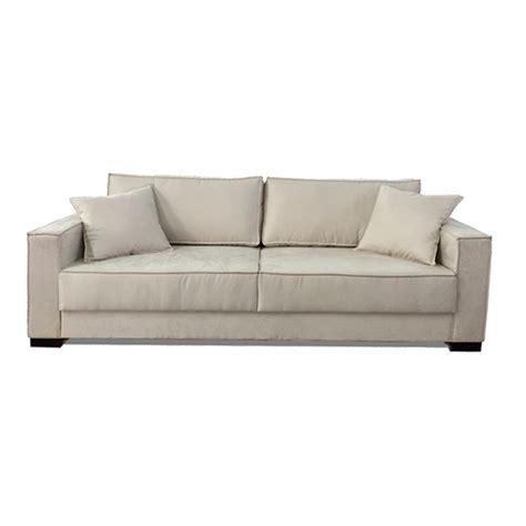 sofa em l viggore sofa 2 lugares 1 60m modelo small tecido suede r