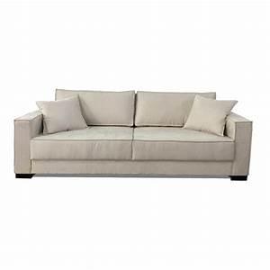 Sofa 2 60 M : sofa 2 lugares modelo small tecido suede r em mercado livre ~ Bigdaddyawards.com Haus und Dekorationen