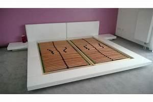 Bett 200x200 Weiß Holz : designer bett 200x200 wei in f rth alles m gliche kaufen und verkaufen ber private kleinanzeigen ~ Bigdaddyawards.com Haus und Dekorationen