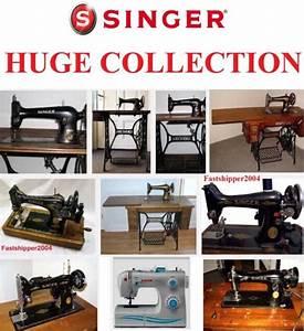 Babylock Baby Lock Serger Overlock Sewing Machine Owner U0026 39 S