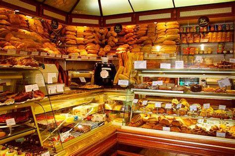 bakeries  coimbatore list  bakery shops  coimbatore