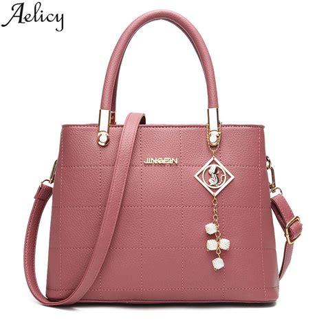 buy aelicy top handle bags handbags women