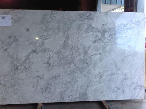 white granite colors white granite with name white material granite