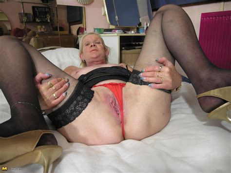 mature dutch Grannies porn Archive