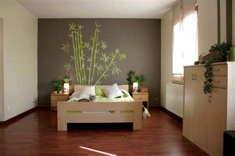 1757 best déco maison images deco maison en bois cool le bureau spacieux et agrable de