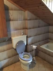 Badezimmer Fliesen Streichen : fliesen streichen mit kreidefarbe miss pompadour ~ Markanthonyermac.com Haus und Dekorationen