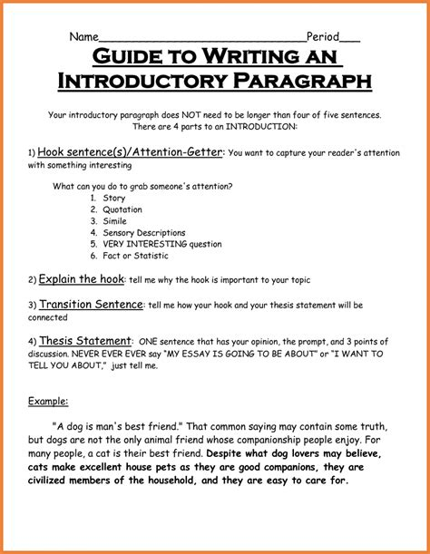 example essay writing expert essay writers argumentative persuasive essay