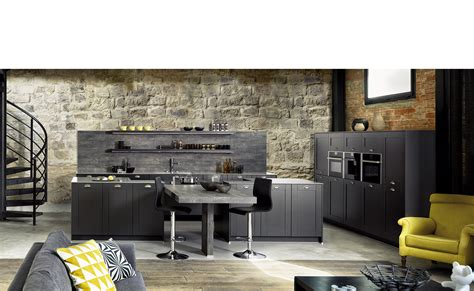 cuisine schmidt vendenheim 28 images cuisine cuisine schmidt vendenheim avec noir couleur