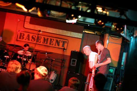 The Basement, Columbus, Cityseeker