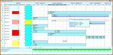 vorlage projektplan excel kostenlos vorlagen