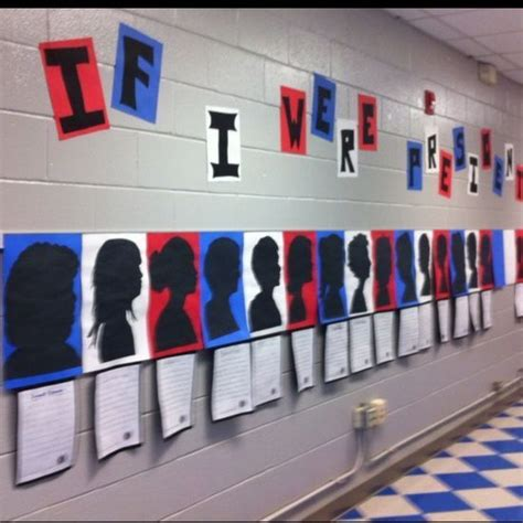 presidents day decorating ideas 25 best ideas about election day on teaching election civic 2016 and