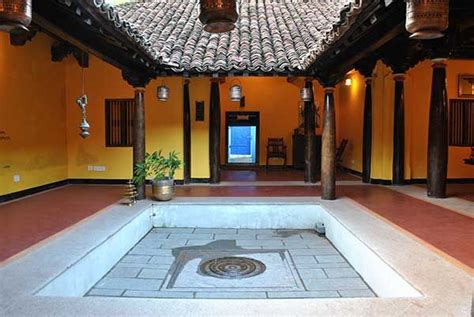 tamil houses google search village house design kerala house design courtyard house