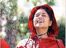 Is Rain Water Good For Your Skin? Boldskycom