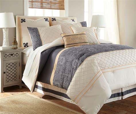 king  piece queen size comforter microfiber set bedding