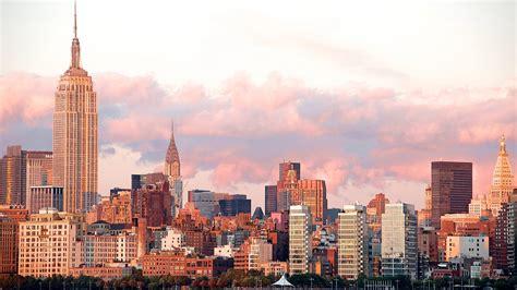 new york wallpaper picture for desktop wallpaper 1920 x