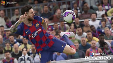 pes   fifa      time  update