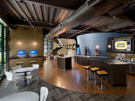 open office kitchen office interior ideas kimball office office furniture office interiors
