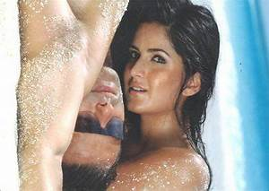 Stock Photos: katrina kaif and salman khan Wallpapers