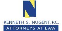 georgia accident attorney ken nugent atlanta personal