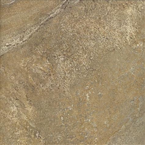 mannington adura tile athena cyprus mannington adura luxury vinylna cyprus 12 quot x 24 quot tile