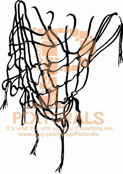 Basketball Vector Res Clipart Graphics Zoom Eps