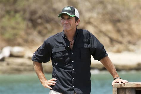 Why Survivor's all-time best season rankings are wrong ...