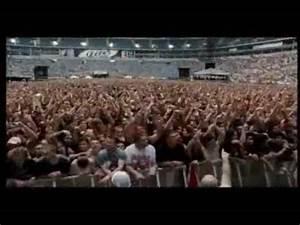 Linkin Park Live In Texas Faint HQ YouTube