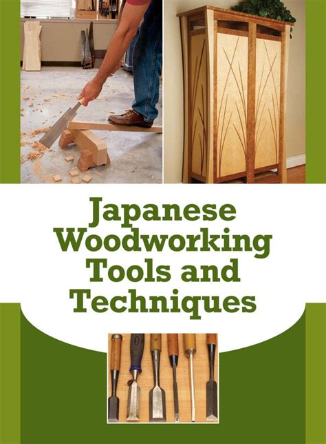 japanese joinery  youll regret missing