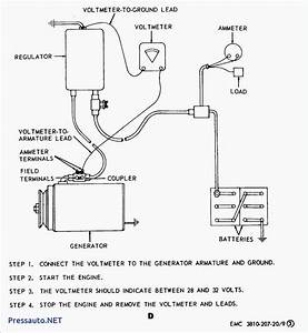 Farmall 130 Wiring Diagrams
