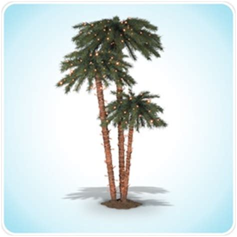 treetopia releases product reviews  artificial christmas