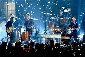 Imagine Dragons to Play Exclusive Concert for Citi ...