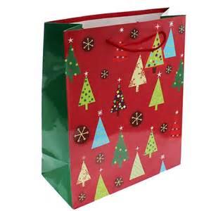 wholesales gift bags apollo wholesale